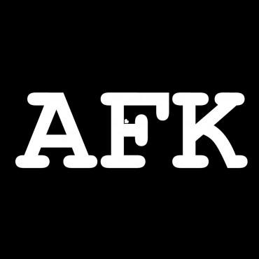 Antiafk for SAMP 0.3z