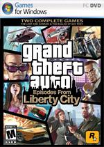 GTA 0 папка игры