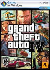 GTA 0 файл игры