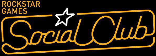 Social club для GTA 5